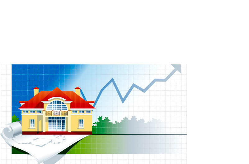 Hs Lim & Co News Latest Real Properties Gains Tax (RPGT) Rate in 2015